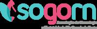 Sogorn Logo